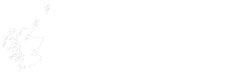 Constitution for Scotland logo